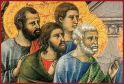 200809240842_04-Duccio_apostoli