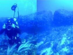 Le-immagini-del-Monolito-trovato-in-fondo-al-Canale-di-Sicilia-dai-ricercatori-dell-Ogs-di-Trieste-2ec42f659d38cc35a635bba3f6e0767c