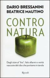 contro_natura_rizzoli