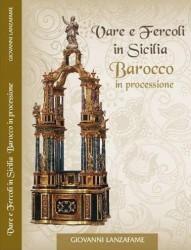 La copertina dell'ultimo libro