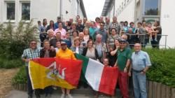 Il gruppo siciliano Lippstad