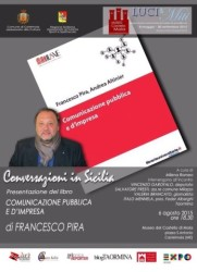 correttoCastelmola Locandina Conversazioni in Sicilia con prof  Francesco Pira 6 agosto 15 (463x640) (347 x 480)