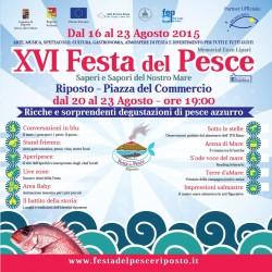 festa_del_pesce_a_riposto