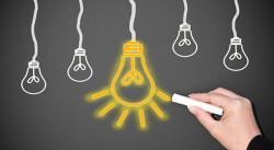innovazione-azienda-601x330