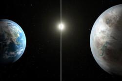 pianeta gemello
