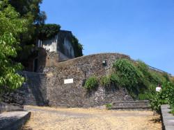 Fortezza_del_Tocco_opera_di_Camilliani_del_XVI_secolo_Acireale