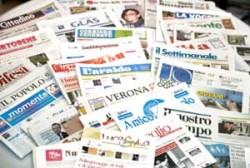 giornali Fiscp