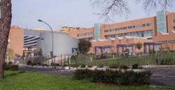 L'università Roma Tre
