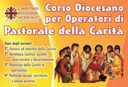 Corso_Caritas_2015-2016
