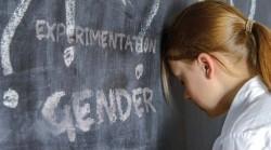 Gender-a-scuola