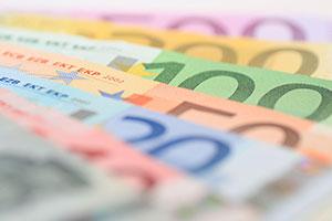 banconotep