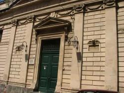 corretta acireale-biblioteca-e-pinacoteca-zelantea-6 (500 x 376)