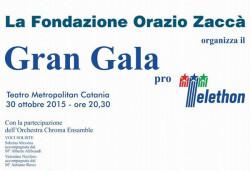gala-pro-telethon