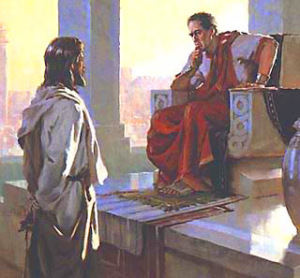 555_Gesu davanti a Pilato