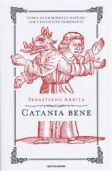 Catania bene