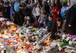 Parler-des-attentats-aux-enfants-un-exercice-delicat_article_main