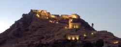castello-calatabiano