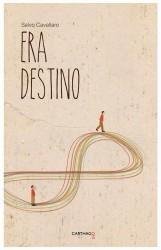 copertina libro Cavallaro