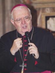 mons-cesare-nosiglia-arcivescovo-torino