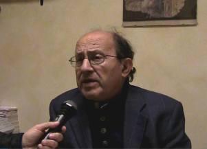 padre-Francesco-301x217