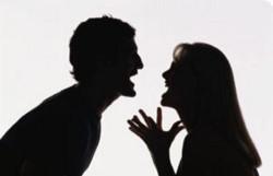 terapia-di-coppia-roma