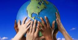 Earth-day-giornata-della-terra-700x357