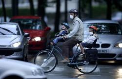 Inquinamento-755x491