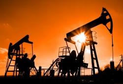 Trivellazioni-petrolifere-alle-Tremiti