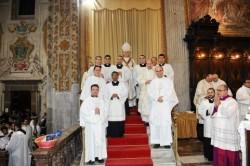 cor conferimento ministeri (481 x 320)