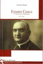 corr.Evasio Colli di A (410 x 611)