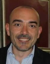 Marcello Proietto