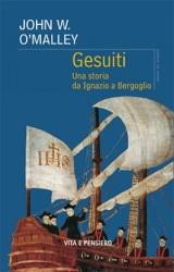 gesuiti-207156
