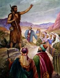 john_the_baptist_002