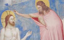 Battesimo-(Giotto)-(prtc)