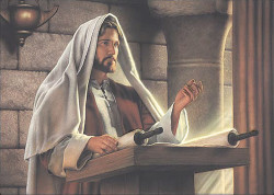 jesus-teaching-in-temple