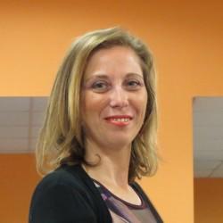 Mariella Bonanno