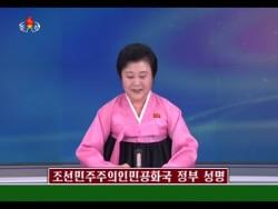 test-con-la-bomba-h-pyongyang-fa