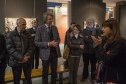 2 Ciminiere, inaugurata mostra s. Agata 2016 1 (619 x 412)