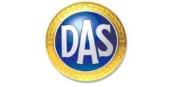Das-HP-2