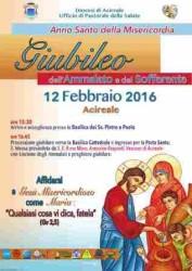 Locandina_Giubileo_Ammalato_2016