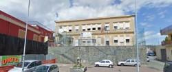 Macchia di Giarre- Istituto Ungaretti (549 x 231)