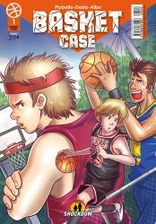 basket-case-1