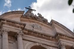 Aci S. Filippo- la Basilica di S. filippo d'Agira