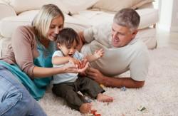 figli-di-genitori-separati-755x491