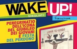 wake-up_2016