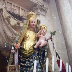 Aci Platani-Maria del Monte Carmelo (2)