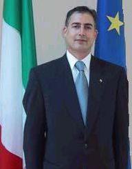 Foto Arcobelli Vincenzo