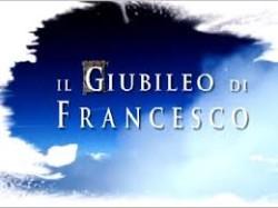 Il giubileo di Francesco