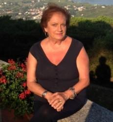 Marcella Spinozzi Tarducci