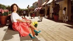 Nicole Grimaudo per Sicilia Outlet Village (461 x 261)